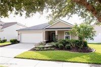 16403 Tisons Bluff Rd, Jacksonville, FL 32218