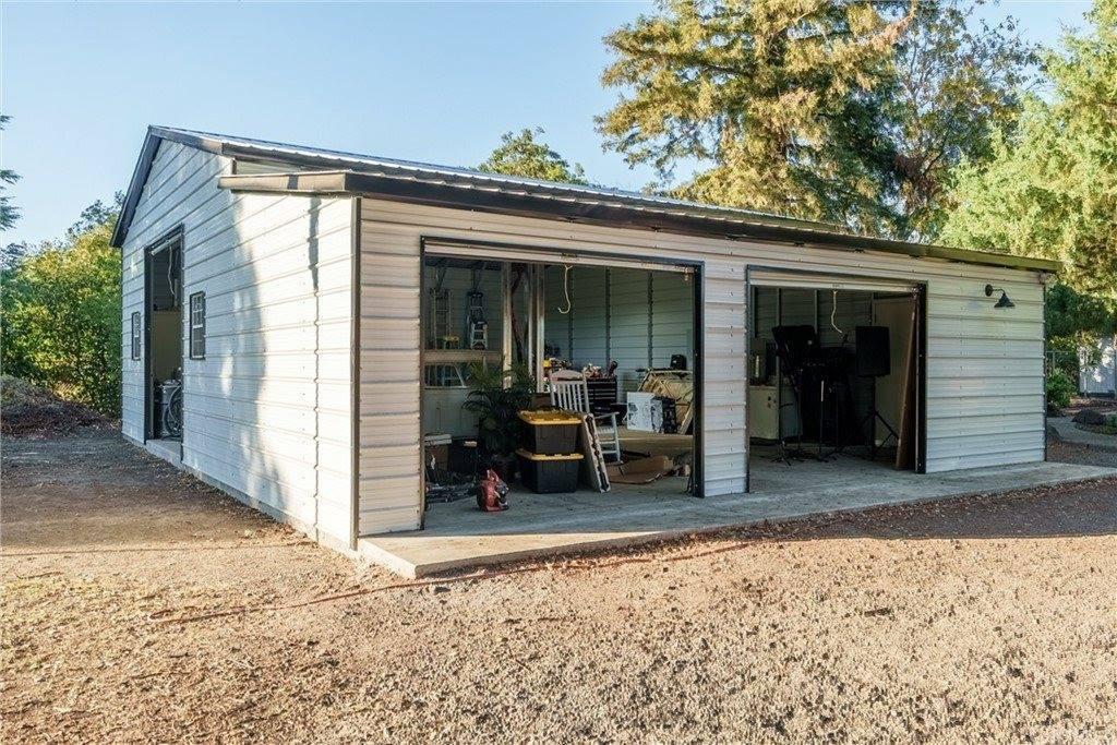 3508 Bay Avenue, Chico, CA 95973