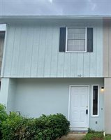 160 SE Scottwood Drive, Fort Walton Beach, FL 32548