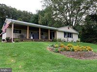 180 Sandy Hollow Road, Shermans Dale, PA 17090