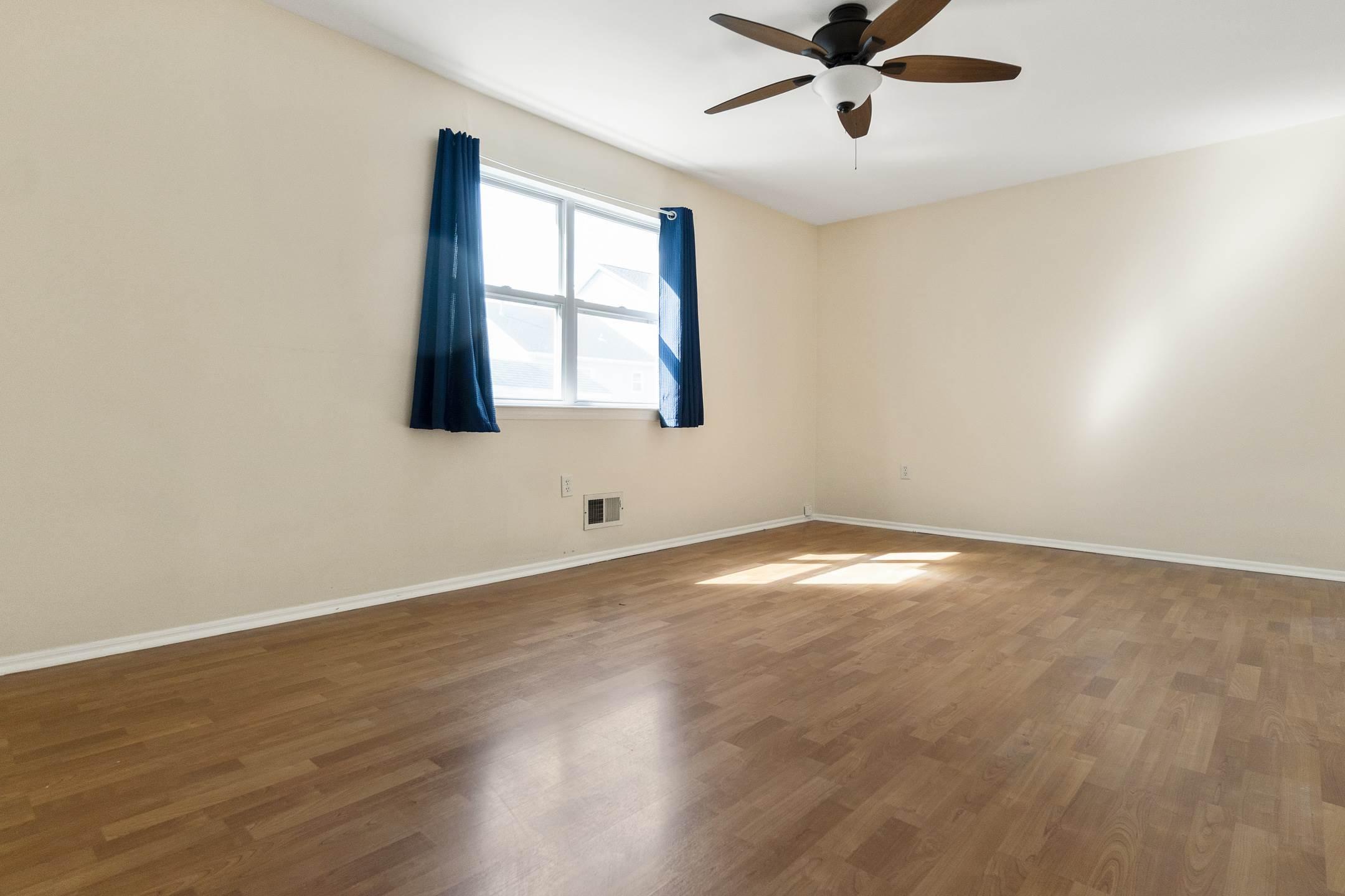59 Deborah Lane, Howell, NJ 07731