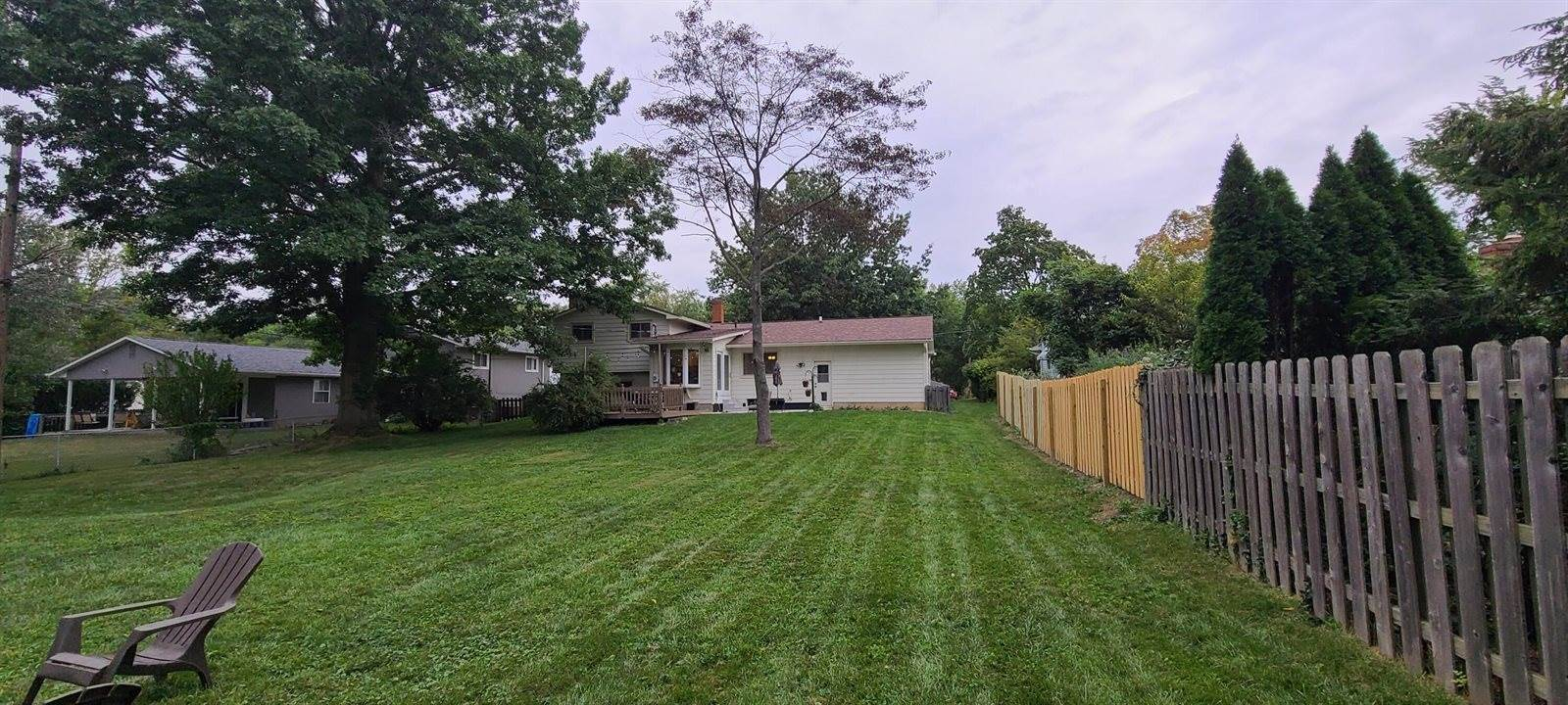 2499 Eastcleft Drive, Columbus, OH 43221