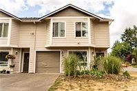1209 110th St E #35, Tacoma, WA 98445
