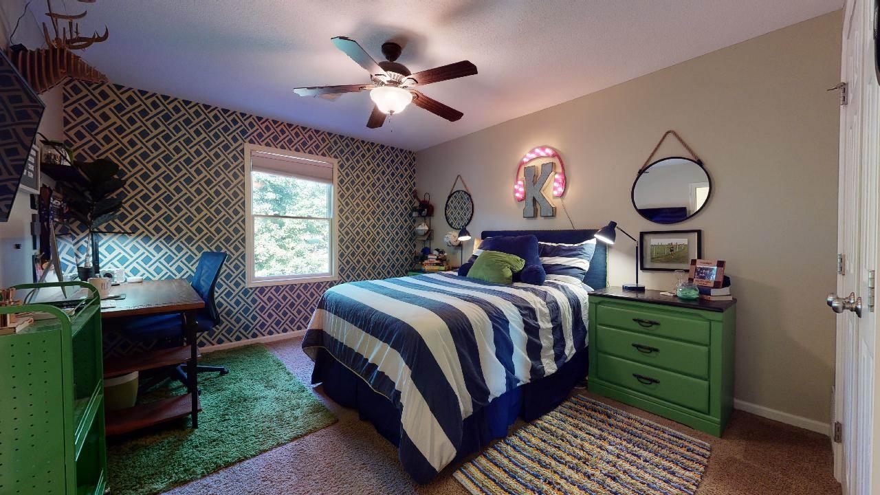 4512 Silverheel Street, Shawnee, KS 66226