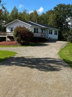 364 Lower Detroit Road, Plymouth, ME 04969