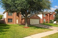 9615 Ravens Nest Court, Houston, TX 77083