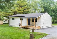 11061 Fancher Road, Westerville, OH 43082