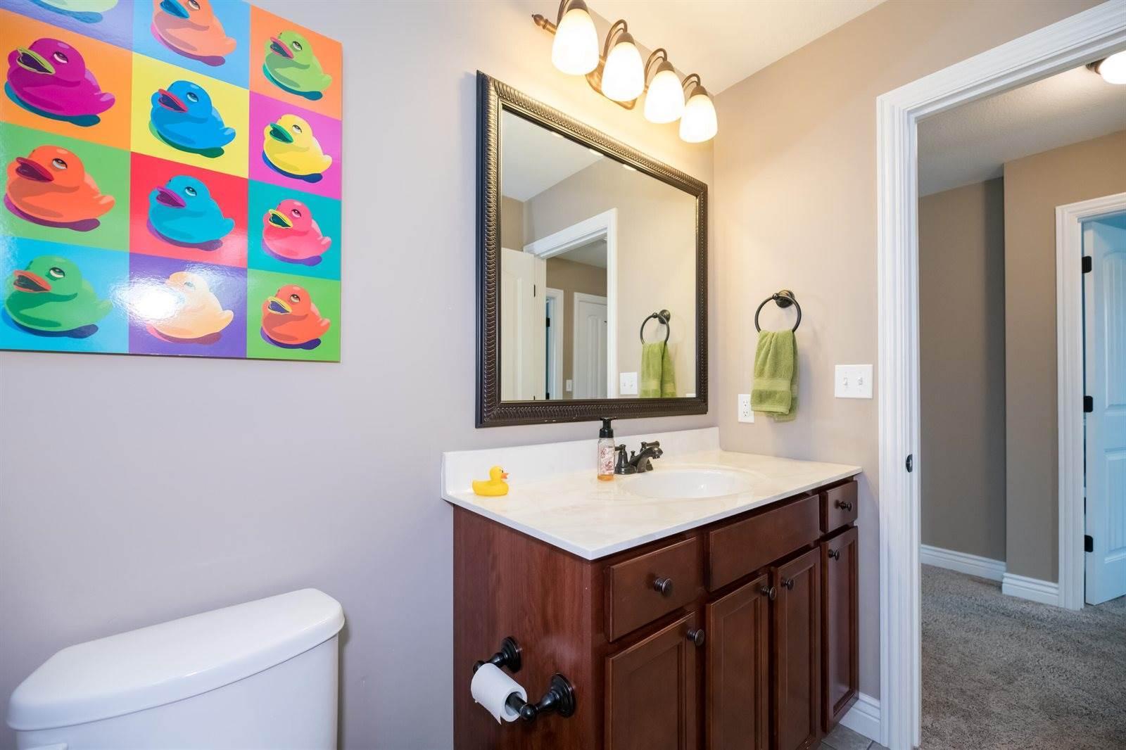 3104 Granite Creek Dr, Columbia, MO 65202