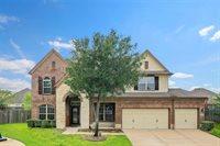 8223 Groveland Hills Drive, Cypress, TX 77433