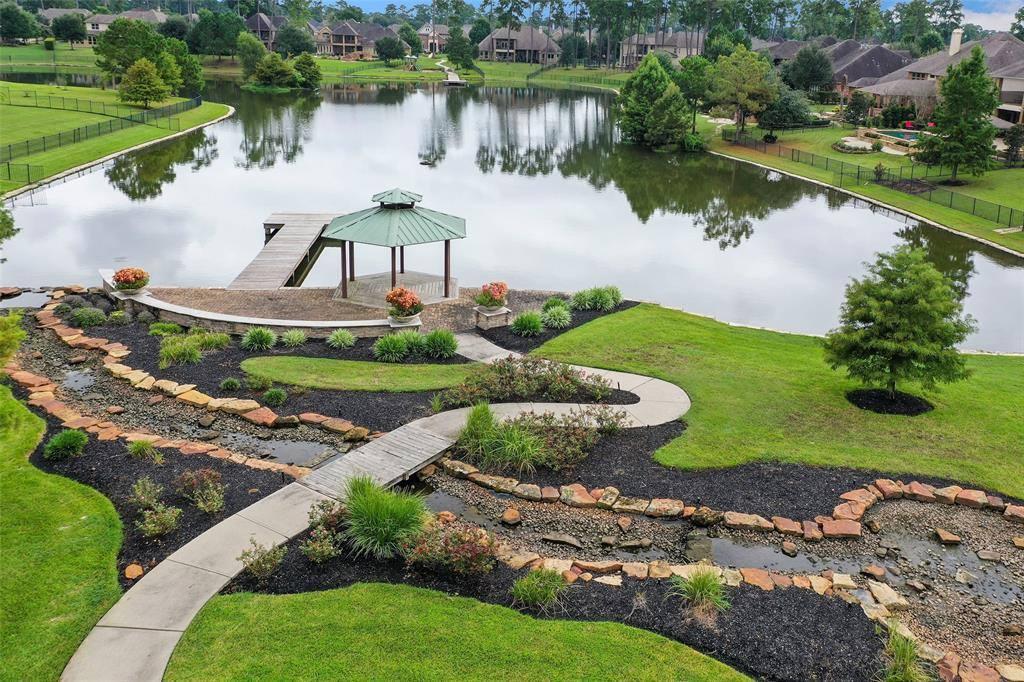 13714 Oak Harbor Bend, Cypress, TX 77429