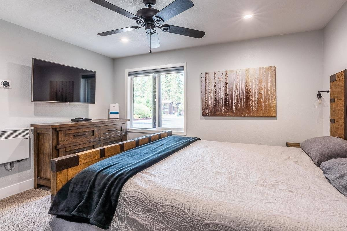 91 Lakeview Blvd #8-S, Helios South #8, Mammoth Lakes, CA 93546