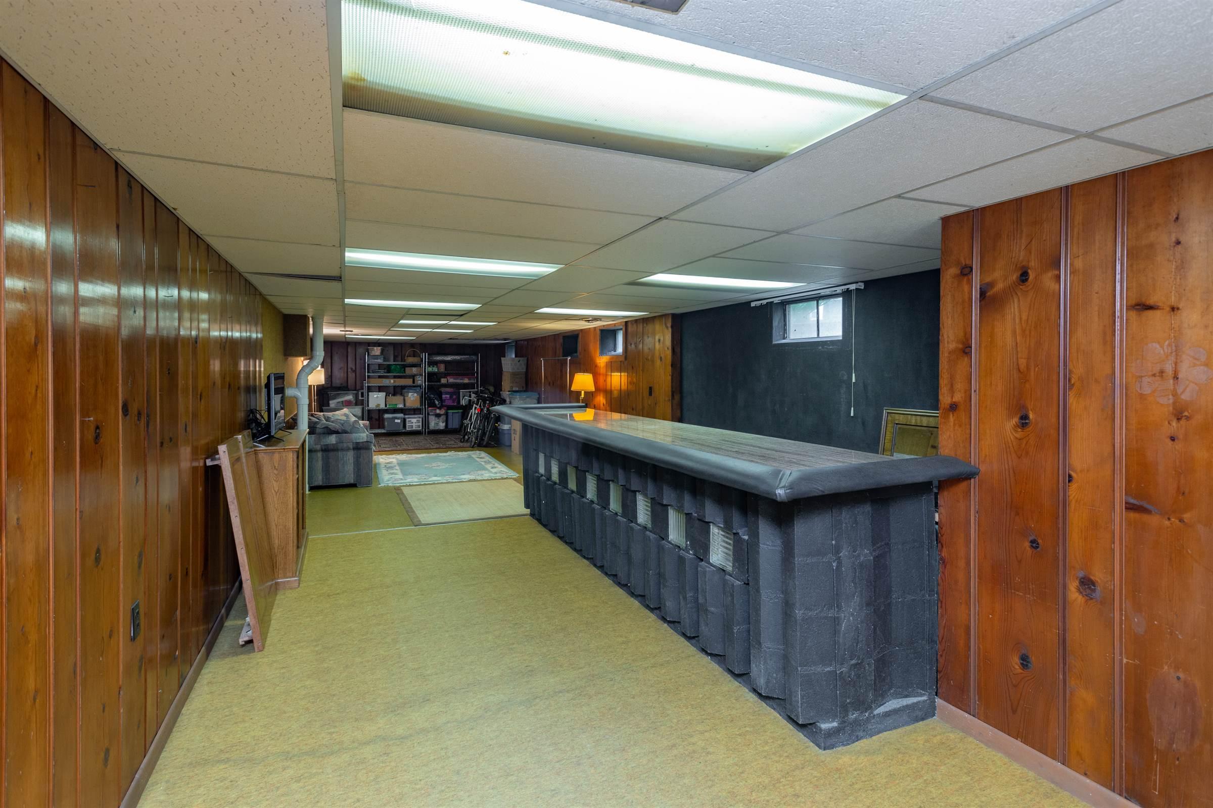 1089 Burg Street, Granville, OH 43023
