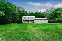 158 Gale Road, Cleveland, NY 13042