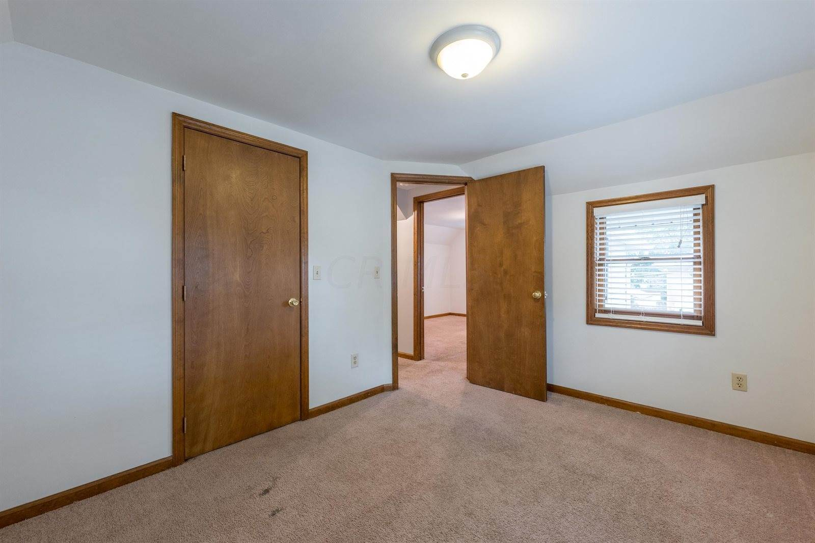 113 South Frey Avenue, West Jefferson, OH 43162
