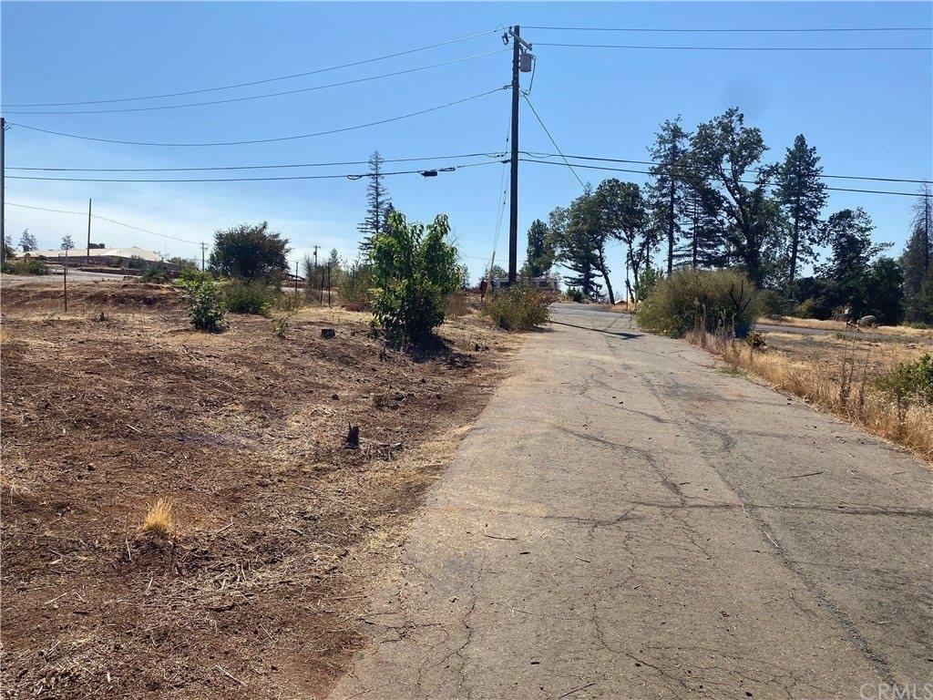 609 Boquest Boulevard, Paradise, CA 95969