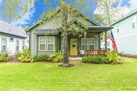 268 Springwood Way, Southern Pines, NC 28387