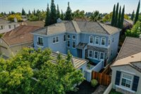 8057 Gilleland Drive, Roseville, CA 95747
