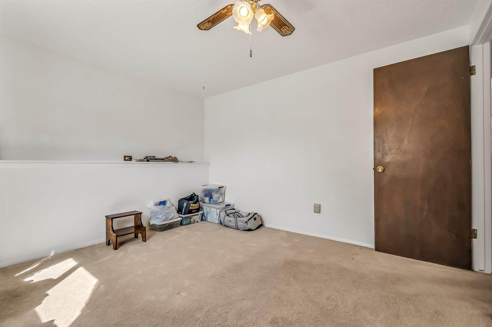 3040 Gunnison Avenue, Grand Junction, CO 81504