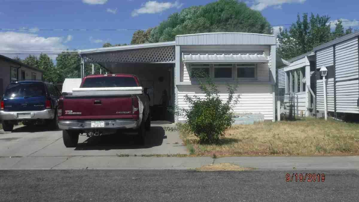 2844 Hall, Grand Junction, CO 81501