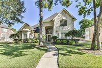 16522 Darby House Street Street, Cypress, TX 77429