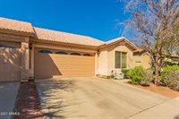6610 East University Drive, #153, Mesa, AZ 85205