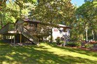 10377 Hardy Woods Trail, Merrifield, MN 56465