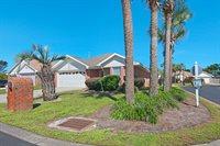 23 Windrift Drive, Miramar Beach, FL 32550