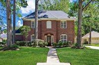16714 Chewton Glen Street, Tomball, TX 77377
