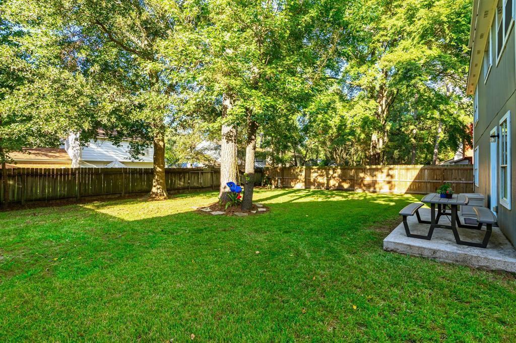2023 Lake Creek Drive, Kingwood, TX 77339