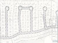 763 Bearing Way, Brandon, MS 39047