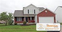 382 Triple Crown Way, Marysville, OH 43040