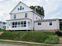 146 West Main Street, Worthington Borough, PA 16262