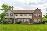 5298 Brandy Oaks Lane, Columbus, OH 43220