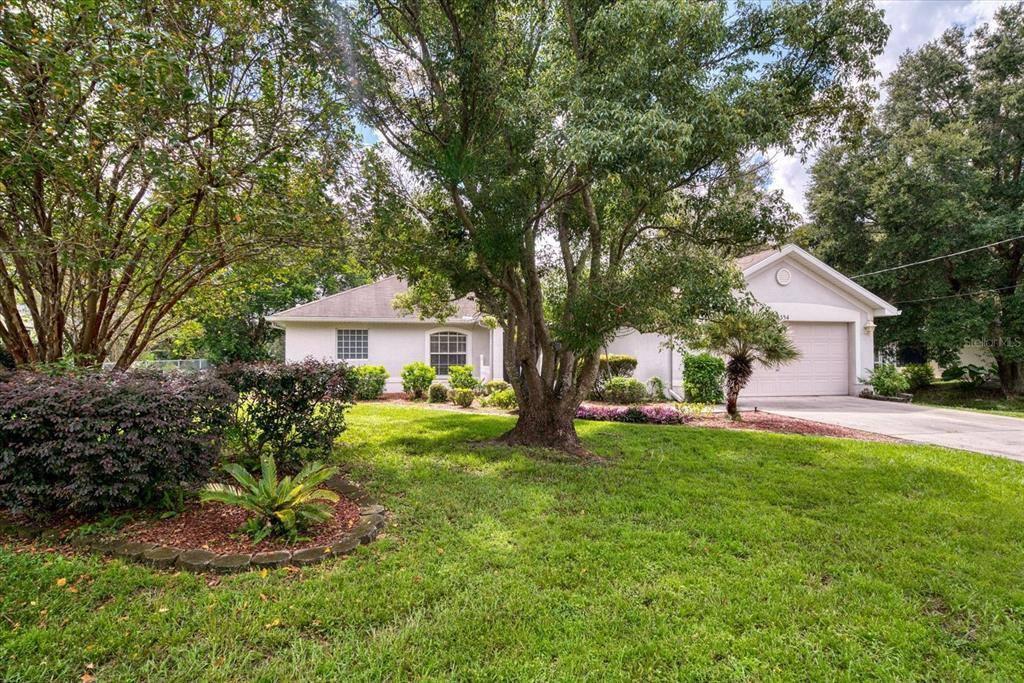 2334 Danforth Road, Spring Hill, FL 34608