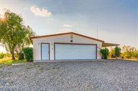 8080 S Farmbelt Drive, Tucson, AZ 85756