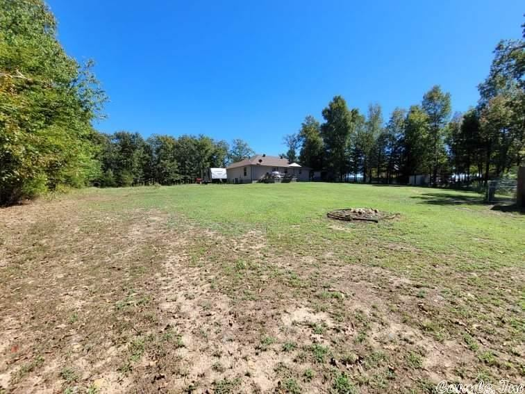 11 Forest Cove, Greenbrier, AR 72058