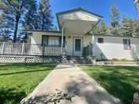 86 Oak Drive, Pagosa Springs, CO 81147