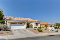 10820 Clarion Lane, Las Vegas, NV 89134