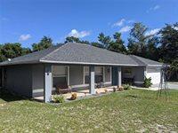 2272 Fernwood Street, Deltona, FL 32738
