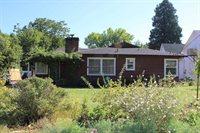 158 School Street, Big Pine, CA 93513