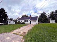 56 Edgewood Drive, Brewer, ME 04412
