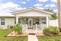 524 SE Flamingo Avenue, Stuart, FL 34996