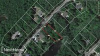Lot 192 W Caribou Trail, West Branch, MI 48661