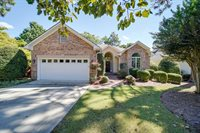 110 Belmont Court, Southern Pines, NC 28387