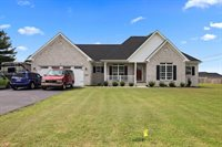 2525 Bowling Green Rd., Franklin, KY 42134