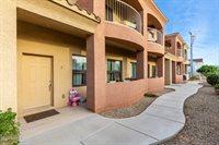 16216 North 30TH Place, Phoenix, AZ 85032