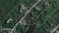 Lot 192 West Caribou Trail, Churchill Township, MI 48661