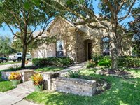 12011 Fullers Grant Court, Cypress, TX 77433