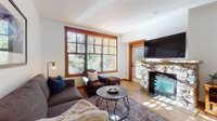 1111 Forest Trail #1304, Gsl #1304, Mammoth Lakes, CA 93546