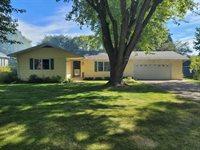 1707 N Apple Avenue, Marshfield, WI 54449